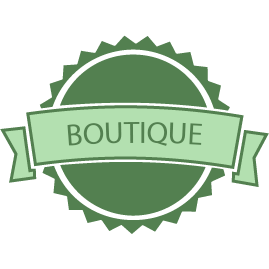 Boutique-de-Louise