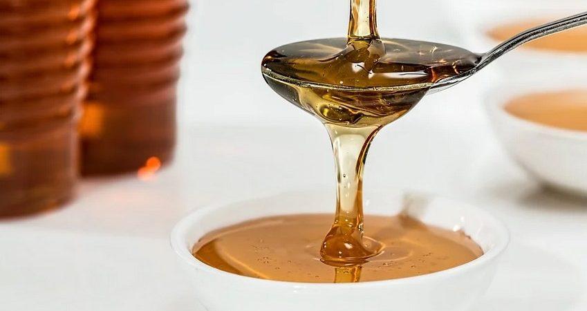 Le miel : votre allié santé