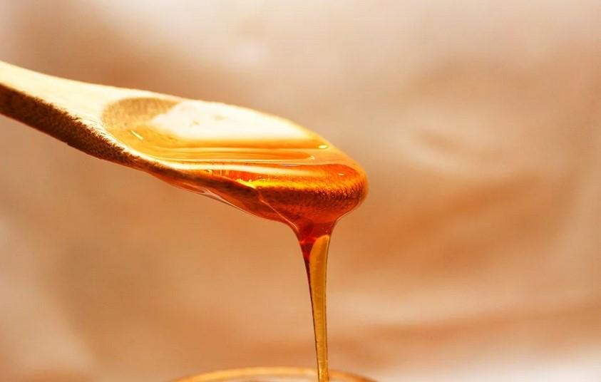 Le miel, un véritable soin de beauté