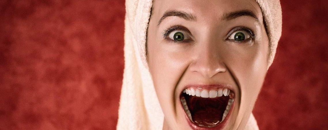 Comment soulager vos douleurs dentaires par des remèdes naturels