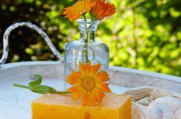 Comment fabriquer son savon à froid ?