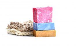 soude-caustique-pour-faire-du-savon