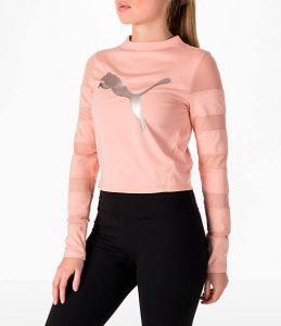 look sportswear femme