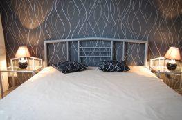 astuces pour faire de votre chambre à coucher la pièce la plus saine